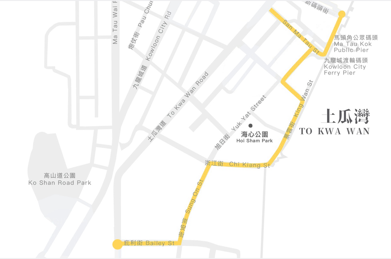 route4_map